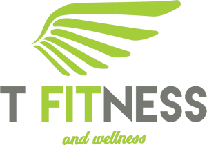 T Fitness & Wellness Lakeland FL